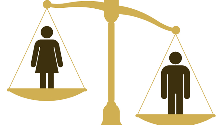 pol-gender-i-seksualnost-v-istoricheskoy-retrospektive